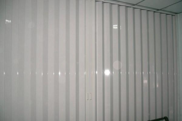 p1260736968E6D0B-692E-D84B-EFE7-5CFF1CC0EE2C.jpg