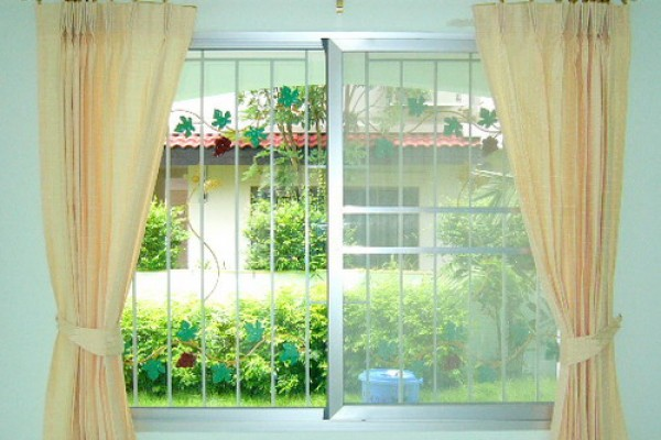 curtain500499ED5500-D06A-0E96-D6F7-0B29FDB4CEB6.jpg